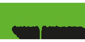 logo-blumenparadies-300