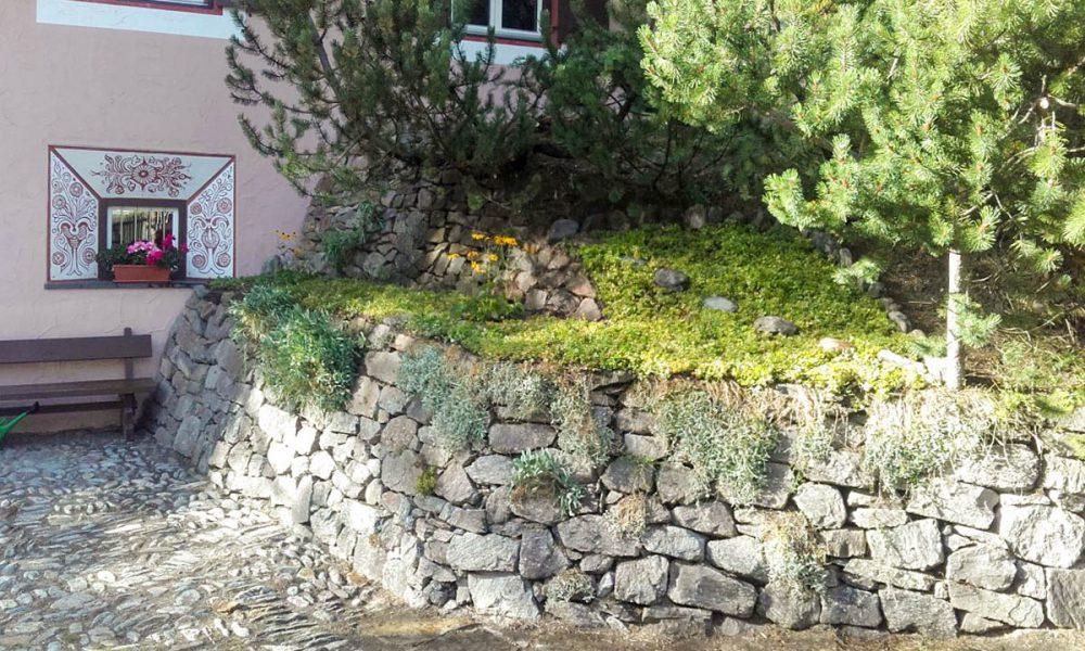 001-privatgarten