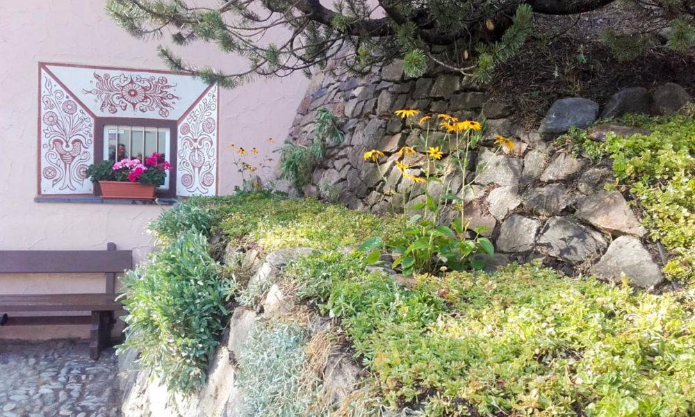 004-privatgarten