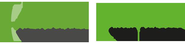 logo-gaertnerei-blumenparadies