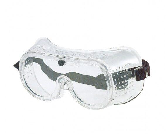11076C_Schutzbrille mit BAnd