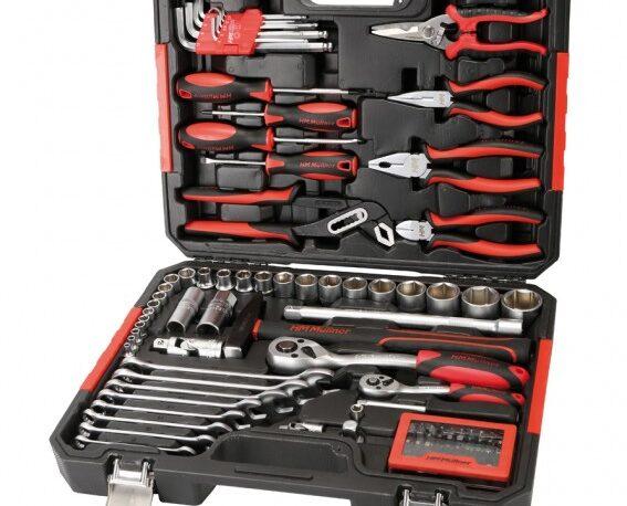 7096_Universal-Werkzeugkoffer