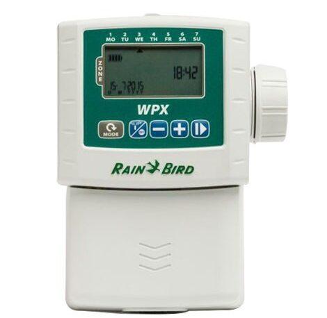 Bewässerungscomputer-serie-wpx