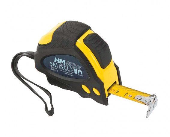 RKS519_ Rollmeter