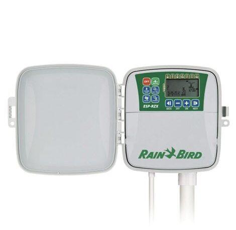Bewässerungscomputer-serie-esp-rzx