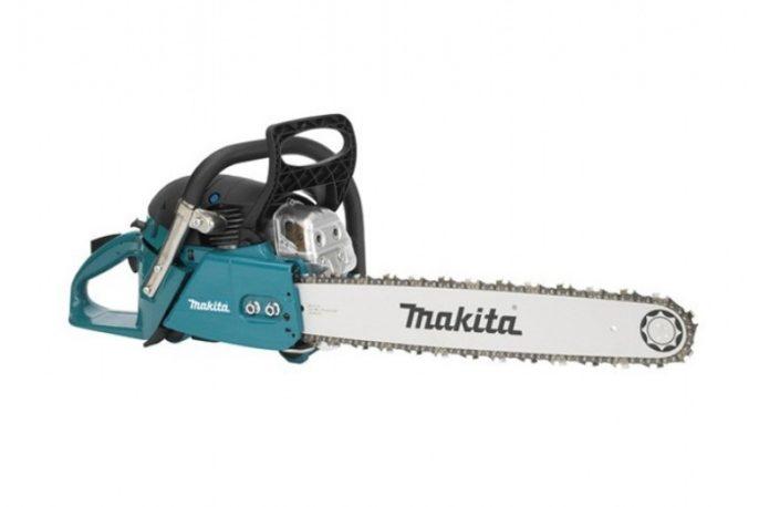 Makita ea7900p60e