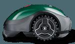 ROBOMOW RX 50u Connect